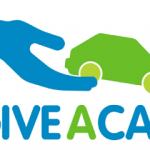 Giveacar's most successful fundraising year for ABF The Soldiers' Charity to date