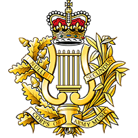 Royal Corps of Army Music