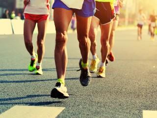 Brighton Marathon 2022