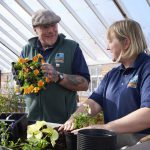 Over £136,000 awarded to nine charities in June