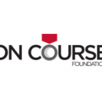 Our charity helps veterans putt the perfect golf career in place