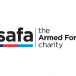 Our charity supports SSAFA with £230,000 grant