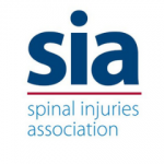 Supporting Army families affected by spinal cord injury