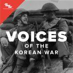 Voices of the Korean War