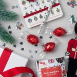 Introducing our 2021 Christmas gift guide!